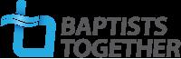 BU-logo-2013
